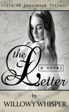 The Letter (Hills of Innocence Trilogy #2)