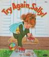 Try Again, Sally!