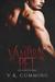 The Vampire's Pet (The Vampyr, #1)