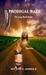 Prodigal Daze: My Long Road...