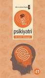 50 Soruda Psikiyatri by Ali Nihat Babaoğlu