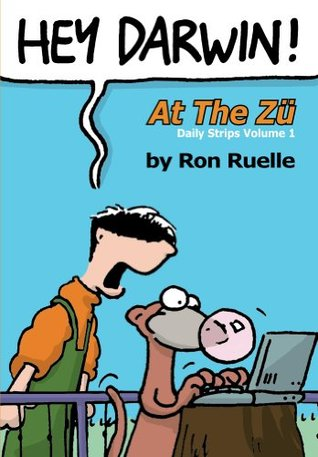 hey-darwin-at-the-zu-daily-strips-volume-1