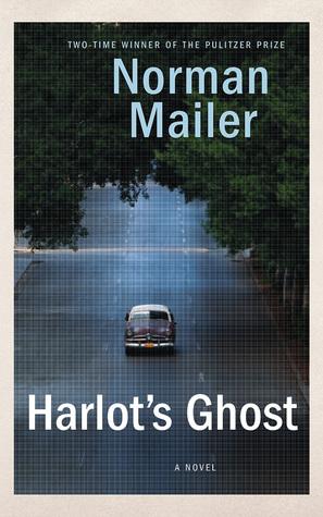 Harlots Ghost