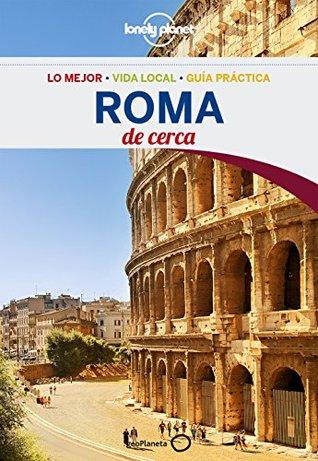roma-de-cerca-4