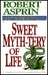 Sweet Myth-Tery of Life (Myth Adventures, #10)