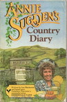 Annie Sugden's Country Diary