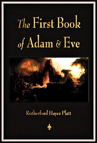 The Conflict of Adam and Eve with Satan (Annotated)