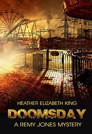 doomsday-a-remy-jones-adventure