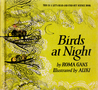 Birds at Night