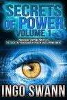 Secrets of Power,...