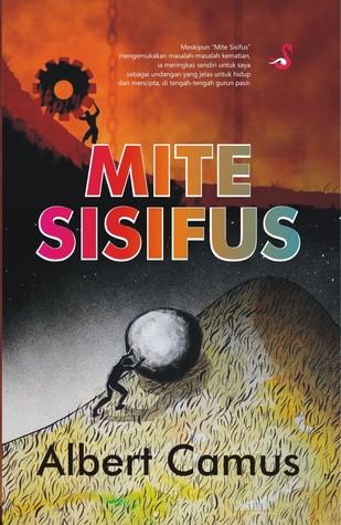 Mite Sisifus dan Esai-esai Lainnya