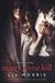 Marry Screw Kill by Liv Morris