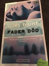 Fader Död by Giles Blunt