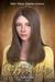 Briette (The Nine Princesse...