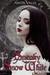 Sneaky Snow White by Anita Valle