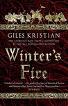 Winter's Fire (The Rise of Sigurd, #2)
