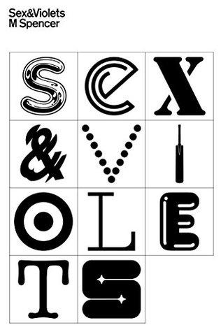 Sex & Violets