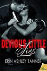 Devious Little Lies