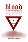 Blood: Book Two of the 360 Series
