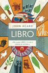 Libro by John Agard