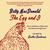 The Egg and I (Betty MacDonald Memoirs, #1)