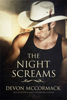 The Night Screams