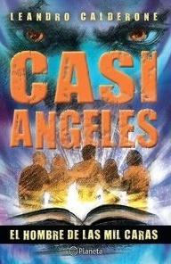 Casi Angeles La Isla De Eudamon Ebook Download