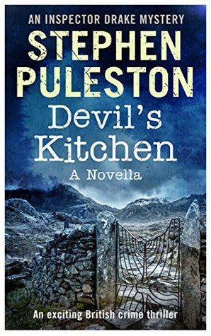 devil-s-kitchen-an-inspector-drake-prequel-novella