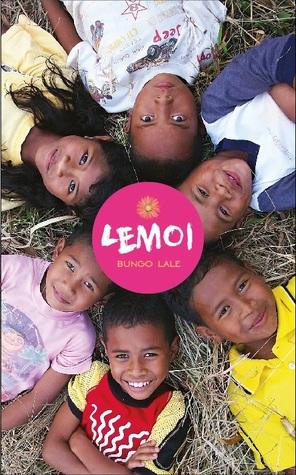 lemoi