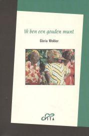 ik-ben-een-gouden-munt-subjectiviteit-en-seksualiteit-van-creoolse-volksklasse-vrouwen-in-paramaribo