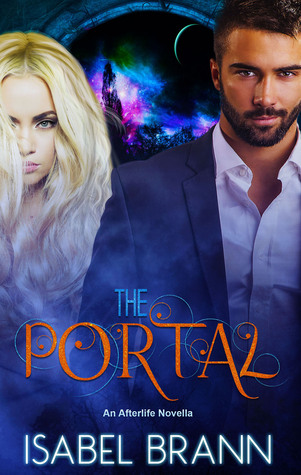 The Portal by Isabel Brann