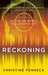 Reckoning by Christine Fonseca