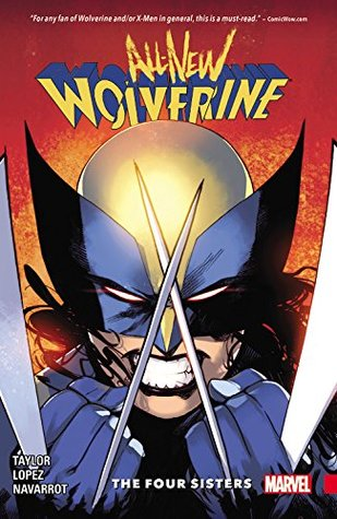Wonder woman fucked by wolverine recommend