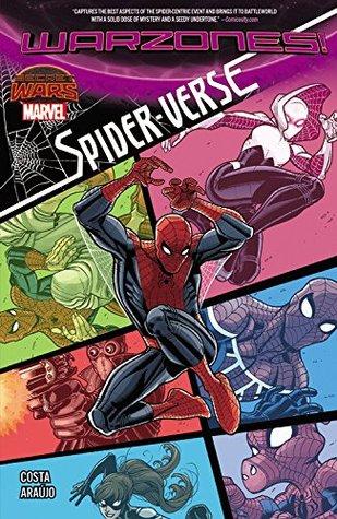 spider-verse-warzones