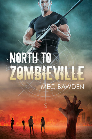 north-to-zombieville