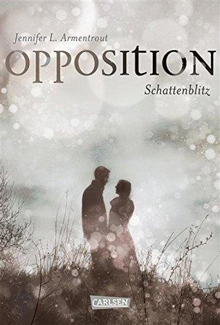 Opposition: Schattenblitz(Lux 5)