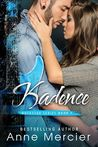 Kadence (Rockstar #7)