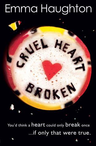 cruel-heart-broken