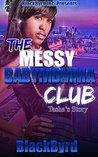 Tasha's Story (The Messy Babymomma Club #1)