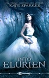 Into Elurien (Skeleton Key)