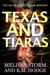 Texas and Tiaras (Book Cell...