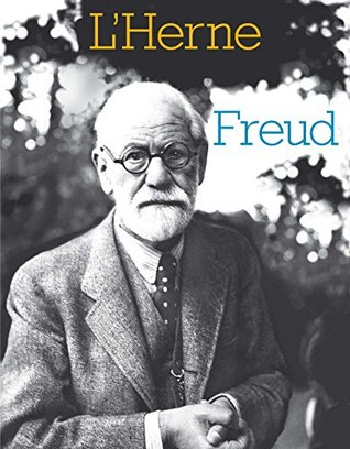 Freud: Cahier de L'Herne (Cahiers de L'Herne t. 110)