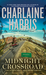 Midnight Crossroad (Midnight, Texas, #1)