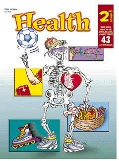 Health Grade 2