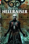 Hellraiser Vol. 1 by Clive Barker