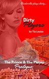 Dirty Players (Dirty Players, #0.5)
