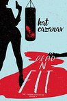 Dead N' Fit (The Virgin Detective Book 2)