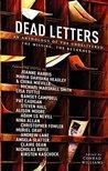 Dead Letters: An ...