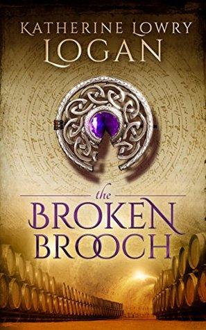 The Broken Brooch Download Epub ebooks
