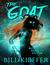 The Goat by Bill Kieffer